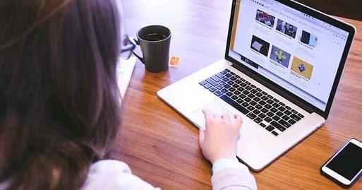 ide-bisnis-online-untuk-wanita