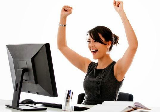 usaha-bisnis-online-terbaik-termudah